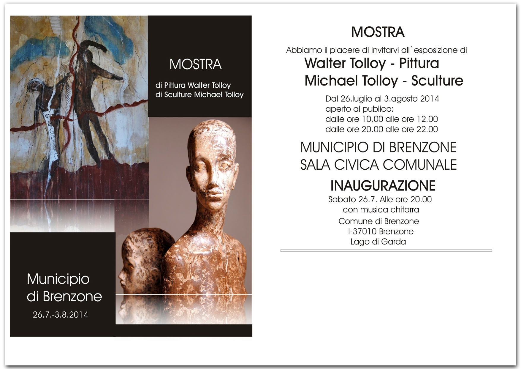2014-Mostra-Brenzone