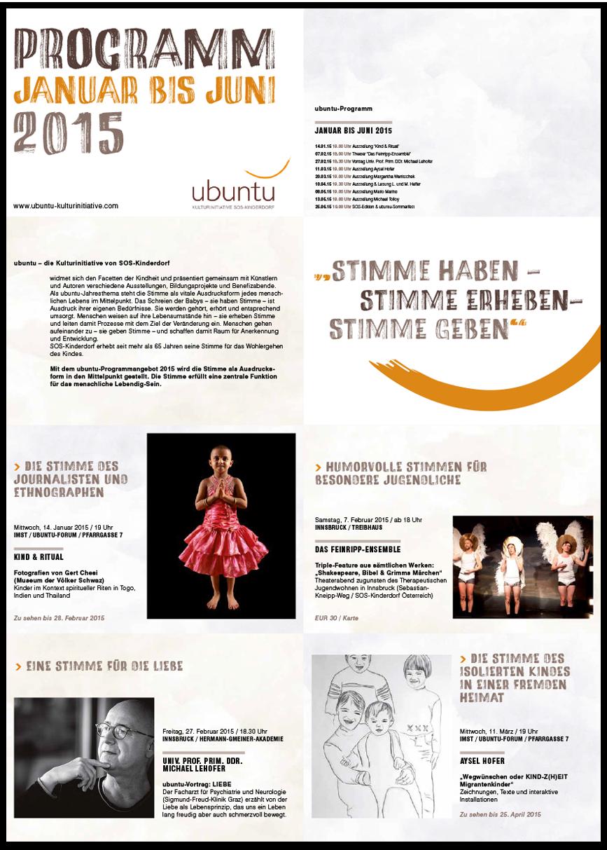 2015-Ubuntu-Programmvorschau-1