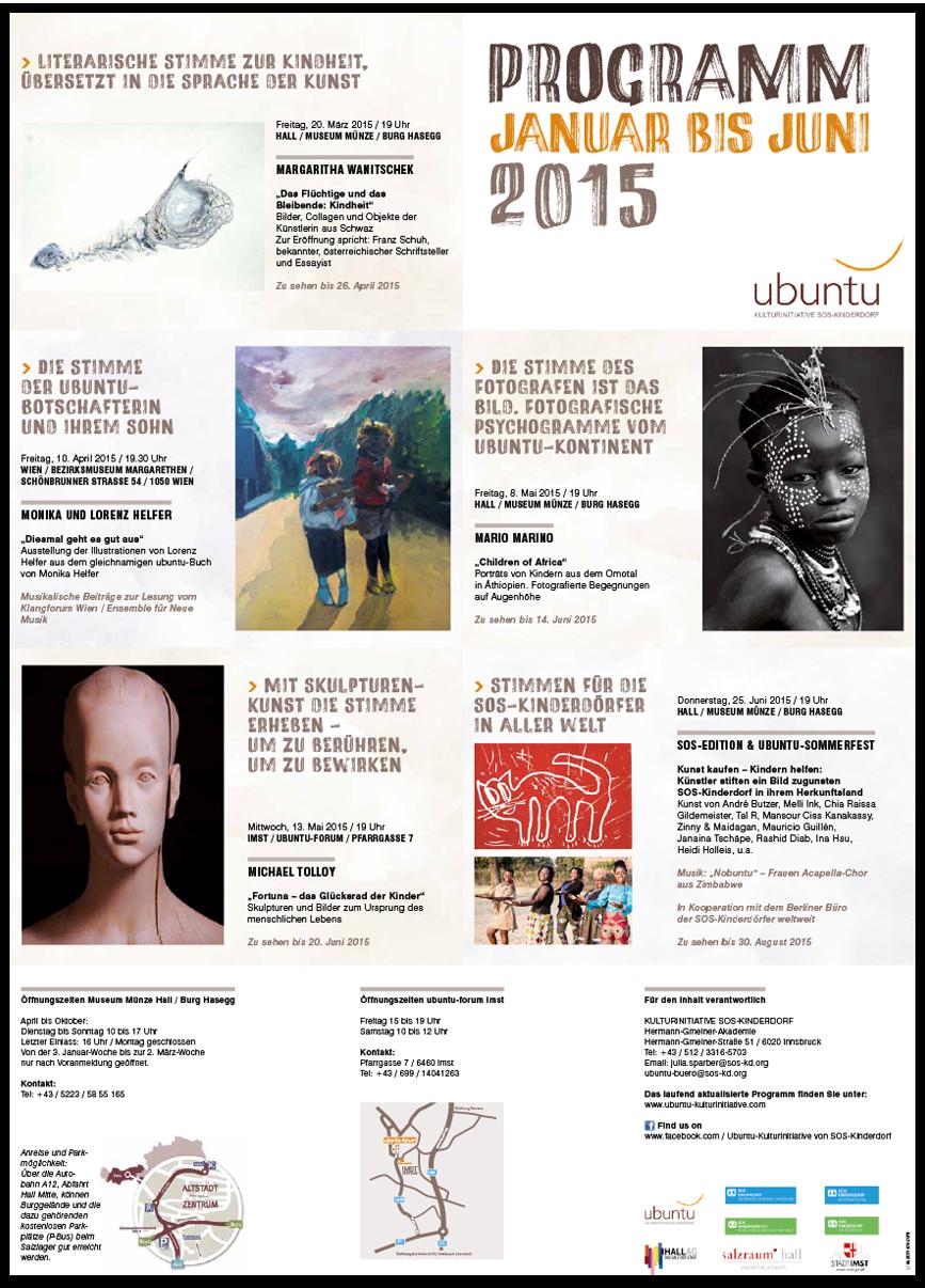 2015-Ubuntu-Programmvorschau-2