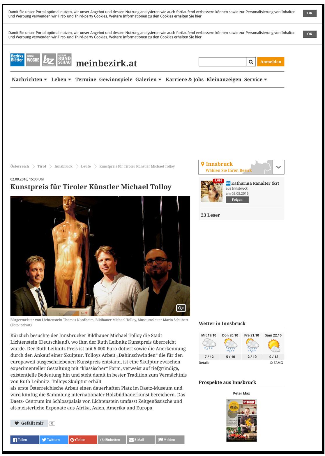 2016-Ruth-Leibnitz-Kunstpreis-Daetzmuseum-1