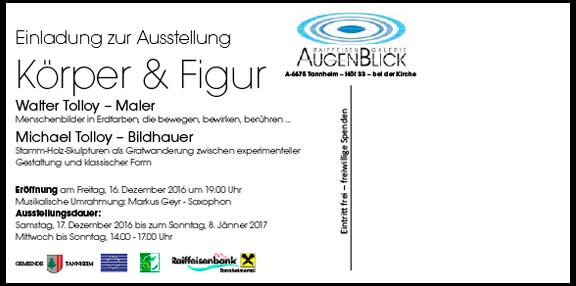 Einladung-Ausstellung-Körper-und-Figur-2