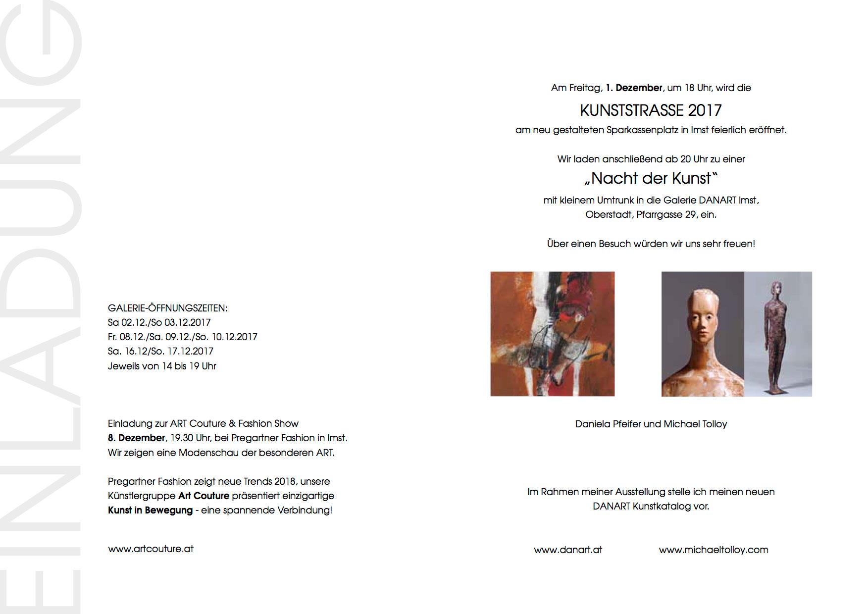 Imst-Galerie-Pfeifer